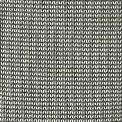 AireWeave 2 Slate Grey for Mirra 2 Chair by Herman Miller, Triflex Back (MRFT)