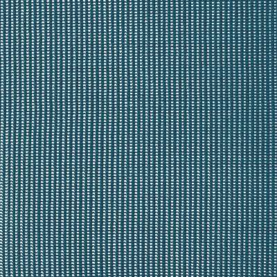 AireWeave 2 Dark Turquoise for Mirra 2 Chair by Herman Miller, Triflex Back (MRFT)