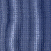 Request Free AireWeave Twilight Swatch for the Mirra 2 Chair by Herman Miller