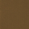 Request Free Cappuccino Back, French Press Fabric Swatch for the Mirra 2 Chair by Herman Miller