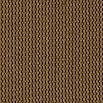 Cappuccino Back, French Press Fabric for Mirra 2 Chair by Herman Miller (MRF)