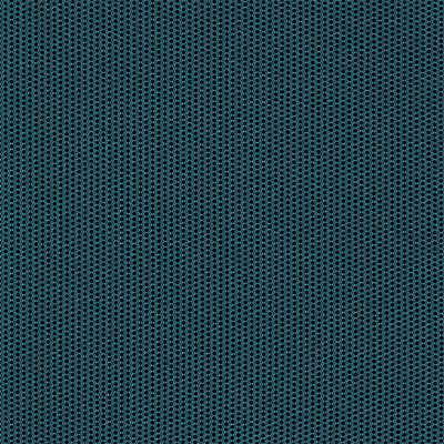 Dark Turquoise for Mirra 2 Chair by Herman Miller (MRF)
