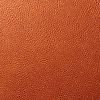 Request Free Baked Bean All Grain Leather Swatch for the Replacement Cushion for Eames Lounge by Herman Miller