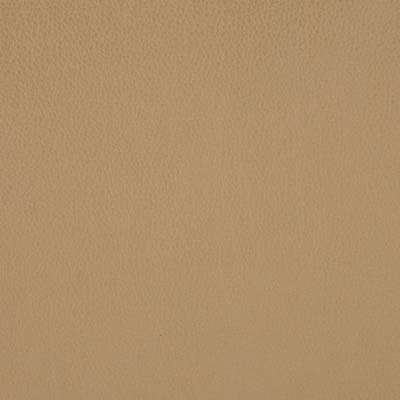 Balsa All Grain Leather for Eames Soft Pad Ottoman by Herman Miller (EA423)