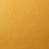 Request Free Butter All Grain Leather Swatch for the Replacement Cushion for Eames Lounge by Herman Miller