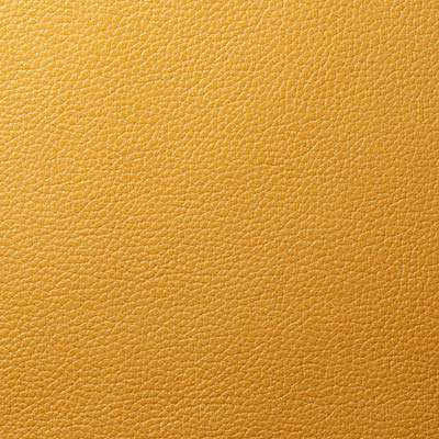 Butter All Grain Leather for Eames Aluminum Lounge Chair with Headrest by Herman Miller (EA322)