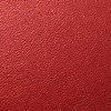 Request Free Cherry All Grain Leather Swatch for the Replacement Cushion for Eames Lounge by Herman Miller