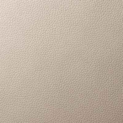 Cloud All Grain Leather for Eames Soft Pad Ottoman by Herman Miller (EA423)