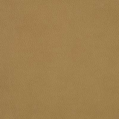 Latte All Grain Leather for Eames Soft Pad Ottoman by Herman Miller (EA423)