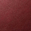 Request Free Merlot All Grain Leather Swatch for the Replacement Cushion for Eames Lounge by Herman Miller
