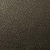 Request Free Mildew All Grain Leather Swatch for the Eames Lounge Chair and Ottoman by Herman Miller