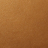 Request Free Nutmeg All Grain Leather Swatch for the Eames Soft Pad Executive Chair by Herman Miller