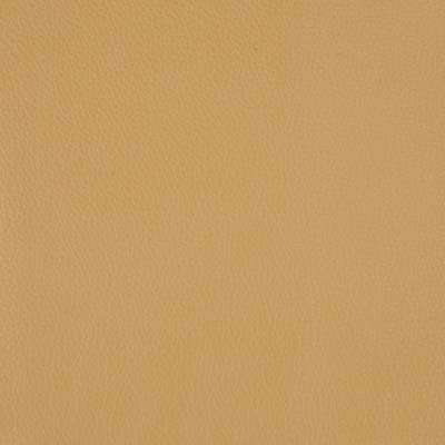 Raw Silk All Grain Leather for Eames Soft Pad Ottoman by Herman Miller (EA423)