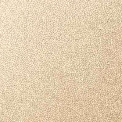 Shadow All Grain Leather for Eames Soft Pad Ottoman by Herman Miller (EA423)