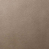 Request Free Soot All Grain Leather Swatch for the Replacement Cushion for Eames Lounge by Herman Miller