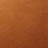 Request Free Whiskey All Grain Leather Swatch for the Replacement Cushion for Eames Lounge by Herman Miller