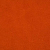 Request Free Zinnia All Grain Leather Swatch for the Replacement Cushion for Eames Lounge by Herman Miller