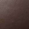 Request Free Brownie Dream Cow Leather Swatch for the Replacement Cushion for Eames Lounge by Herman Miller