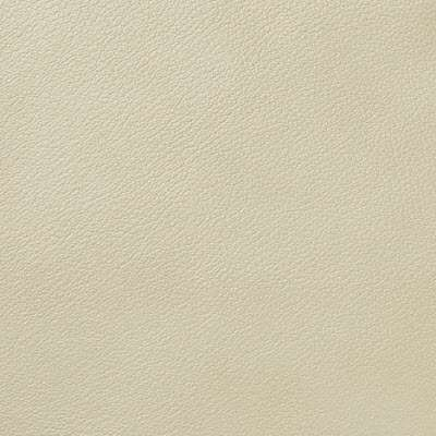 Cement  Dream Cow Leather for Eames Soft Pad Ottoman by Herman Miller (EA423)