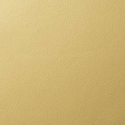 Chamois Dream Cow Leather for Eames Soft Pad Ottoman by Herman Miller (EA423)