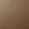 Request Free Chocolate Pudding Dream Cow Leather Swatch for the Replacement Cushion for Eames Lounge by Herman Miller