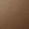 Request Free Cola Dream Cow Leather Swatch for the Replacement Cushion for Eames Lounge by Herman Miller