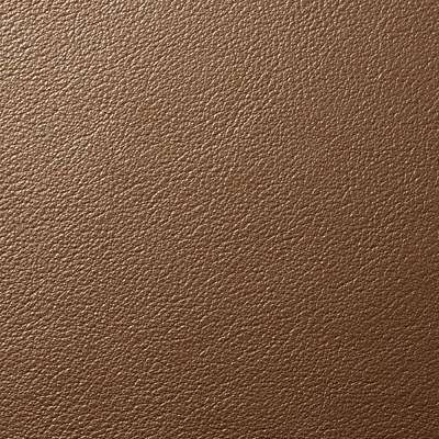 Cola Dream Cow Leather for Eames Lounge Chair and Ottoman by Herman Miller (ES67071)