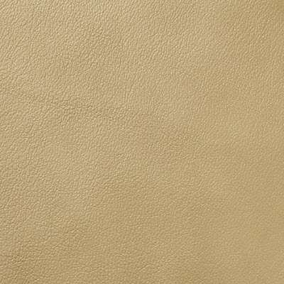 Concrete Dream Cow Leather for Eames Soft Pad Ottoman by Herman Miller (EA423)