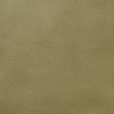Flagstone Dream Cow Leather for Eames Soft Pad Ottoman by Herman Miller (EA423)