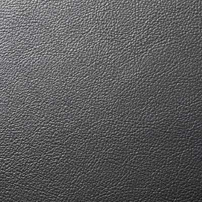 Granite Dream Cow Leather for Eames Soft Pad Ottoman by Herman Miller (EA423)