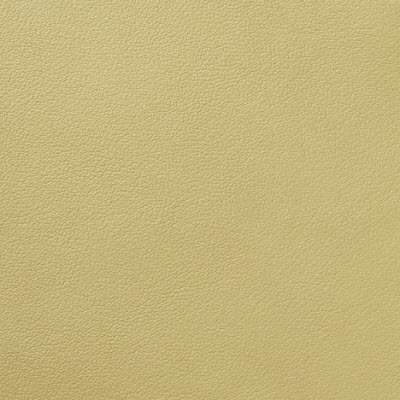 Limestone Dream Cow Leather for Eames Lounge Chair and Ottoman by Herman Miller (ES67071)