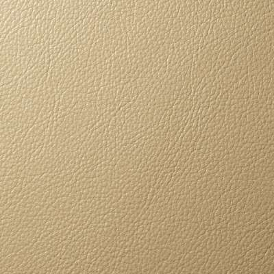 Pebbles Dream Cow Leather for Eames Soft Pad Ottoman by Herman Miller (EA423)