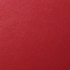 Request Free Rouge Dream Cow Leather Swatch for the Replacement Cushion for Eames Lounge by Herman Miller
