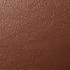 Request Free Russet Dream Cow Leather Swatch for the Replacement Cushion for Eames Lounge by Herman Miller