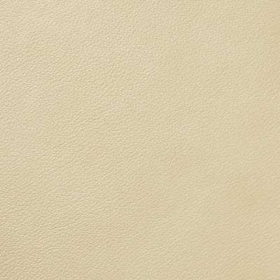 Sandstone Dream Cow Leather for Eames Soft Pad Ottoman by Herman Miller (EA423)