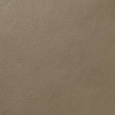 Sediment Dream Cow Leather for Eames Soft Pad Ottoman by Herman Miller (EA423)