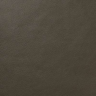 Shale Dream Cow Leather for Eames Soft Pad Ottoman by Herman Miller (EA423)