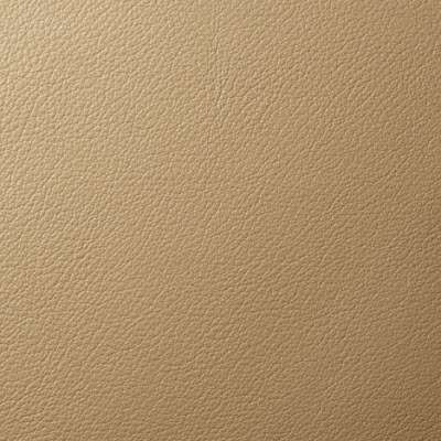 Stone Wall Dream Cow Leather for Eames Soft Pad Ottoman by Herman Miller (EA423)