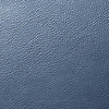 Request Free Tile Blue Dream Cow Leather Swatch for the Replacement Cushion for Eames Lounge by Herman Miller