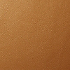 Request Free Waffles Dream Cow Leather Swatch for the Replacement Cushion for Eames Lounge by Herman Miller