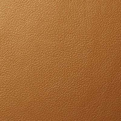 Waffles Dream Cow Leather for Eames Soft Pad Ottoman by Herman Miller (EA423)