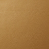 Request Free Wet Sand Dream Cow Leather Swatch for the Eames Lounge Chair and Ottoman by Herman Miller