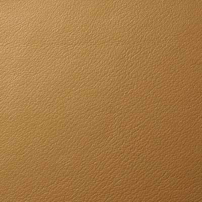 Wet Sand Dream Cow Leather for Eames Aluminum Lounge Chair with Headrest by Herman Miller (EA322)