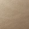 Request Free London Fog Metallic Leather Swatch for the Replacement Cushion for Eames Lounge by Herman Miller