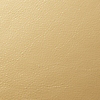 Request Free Morning Haze Metallic Leather Swatch for the Replacement Cushion for Eames Lounge by Herman Miller