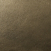 Request Free North Lights Metallic Leather Swatch for the Replacement Cushion for Eames Lounge by Herman Miller