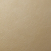 Request Free Snowbeam Metallic Leather Swatch for the Eames Lounge Chair and Ottoman by Herman Miller