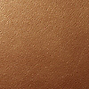 Request Free Sunrise Metallic Leather Swatch for the Replacement Cushion for Eames Lounge by Herman Miller