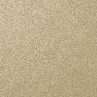 Balsa Royal Leather for Eames Soft Pad Ottoman by Herman Miller (EA423)