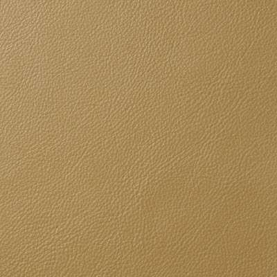 Birchwood Royal Leather for Eames Soft Pad Ottoman by Herman Miller (EA423)